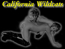 California Wildcats - Member Area