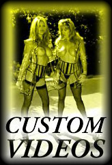 Custom Videos by California Wildcats
